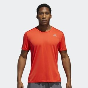 MEN'S RUNNINGRUN TEE CW3594 W1